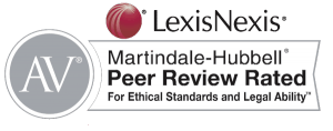 lexisavbadge-300x118