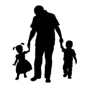 child custody attorney lawyer Sandy Springs Georgia